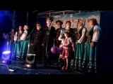 Ансамбль Казацкой песни