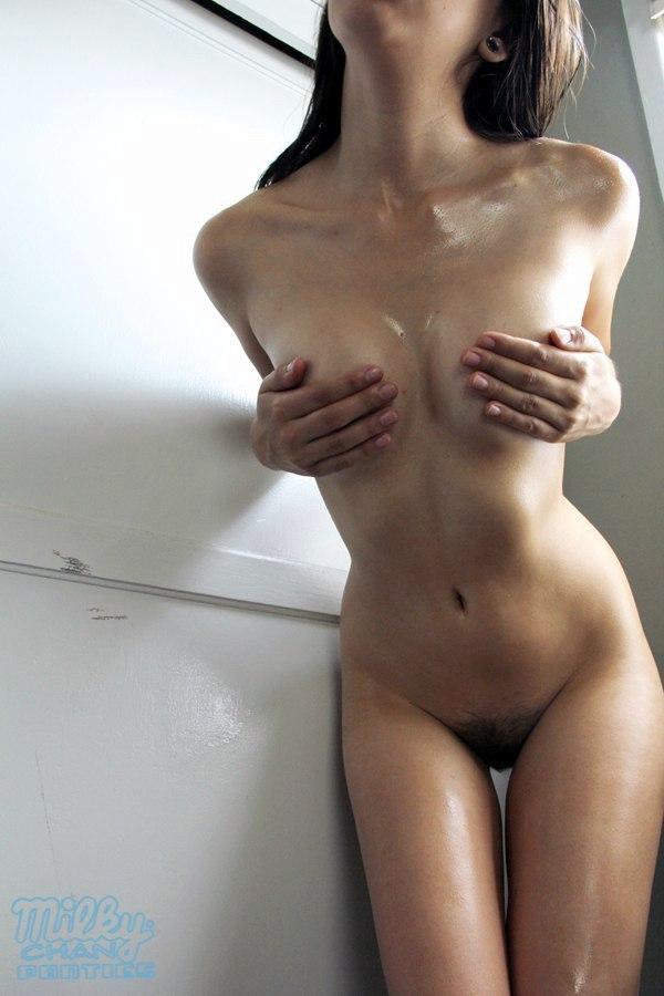 Shannon tweed nude gallery