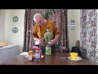 Яблочная настойка _ Рецепты настоек _ Самогон Саныч