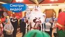 Экскурсия квест в Карамельную Фабрику Деда Мороза Севастополь