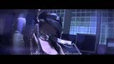 KAZAKY - Crazy law (DJ SHUMSKIY remix)
