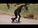 The Shrine x Dogtown Skate Deck Collab - I Can't Control It