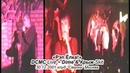 Рэп Ёлка DCMC Live Dime Крыж Skit @ 2001 12 30 Свалка Москва