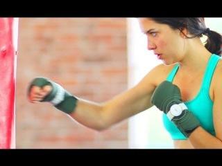 Бывший инженер Apple разработал продвинутый фитнес-браслет, который может стать личным тренером