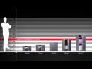 Мебельные и офисные сейфы Aiko в магазине ipvis.by