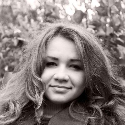 Екатерина Майстренко, 24 апреля 1996, Прилуки, id38882168