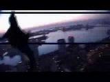 Callisto - Stephan Bodzin vs Marc Romboy