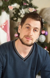 Denis Putincev