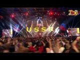 Discoteka Moscow - Eddy Huntington - U.S.S.R.