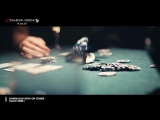 Manuel Baccano Feat. Tony T.&amp Alba Kras - Hot Game (Official Video)