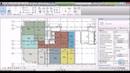 Вариантное проектирование в Autodesk Revit