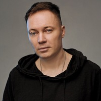 Евгений Magnit