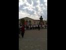Валуйки митинг КПРФ против увеличения пенсионного возраста