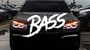 Новая Клубная Музыка Бас 🔥★🔥 Музыка в машину 🔥★🔥 Лучшая электронная музыка 2019