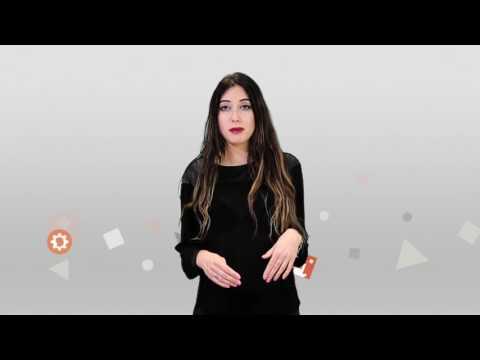 Meet Our Recruiter - Paulina