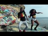 Allexinno &amp Starchild - Joanna (Andeeno Damassy remix)