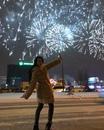 Лия Шамсина фото #49