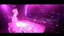 Sneijder LIVE at Afterdark Buenos Aires HD set