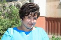 Назира Шарафутдинова, 5 января , Уфа, id131683893