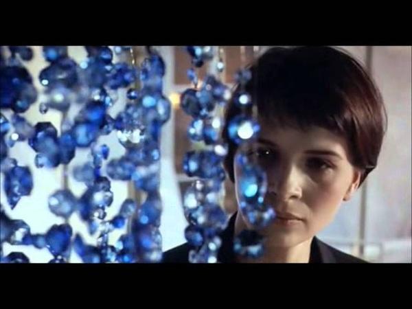 A liberdade é azul (Trois Couleurs: bleu) – 366filmesdeaz