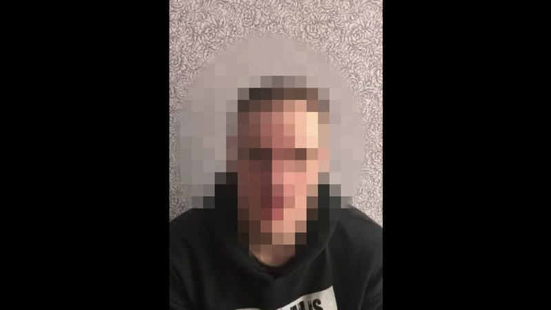 СБУ затримала одного з організаторів масових заворушень у Луганську в 2014 році