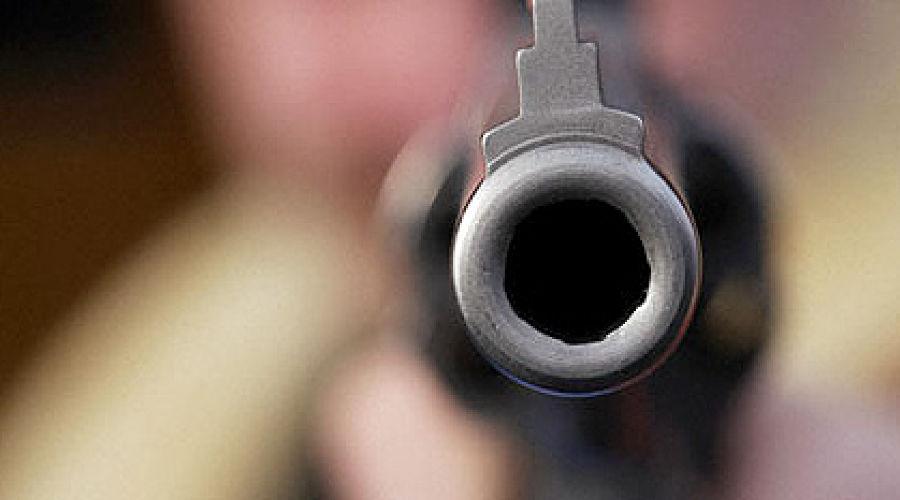 В Зеленчукском районе местный житель застрелил человека, защищая туристов