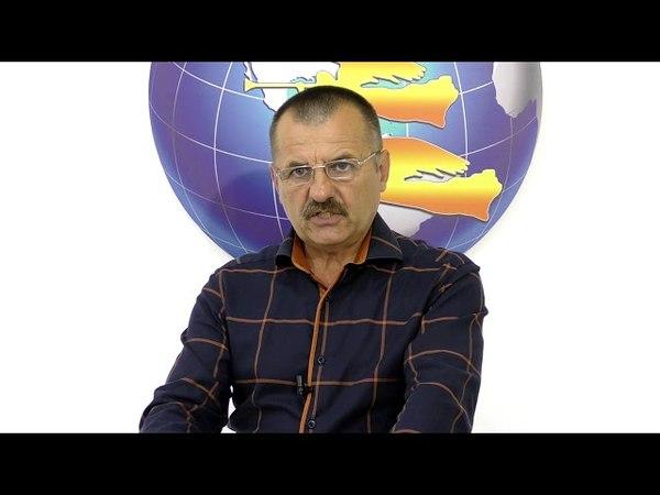 Книга Откровение (глава 6) - Леонид Сидоренко