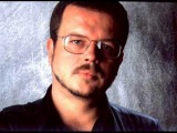 Jacek Kaczmarski Mury '87 (Podwórko)