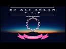 Dj Ali Aslan VIP - Russian Deep House Set 2018 Vol.2