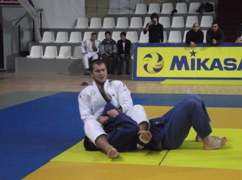 Афиша Улан-Удэ Открытое первенство Республики по дзюдо среди юношей 1998-2000 г.р.