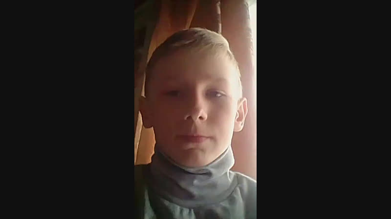 Степа Боченин - Live