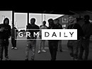Dizzle x Capz x Ganzy - B.A.M ( By Any Means) [Music Video] | GRM Daily