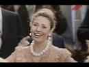 Совершите чудо - Валентина Толкунова (Верю в радугу 1986) (Е. Птичкин - М. Пляцковский)