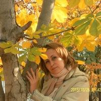 Александра Измайлова