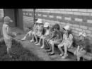 Воспоминания об СССР. Детям 60-х, 70-х, 80-х, 90-х посвящается. Раньше было веселее и люди были дружные, а сейчас завистливые