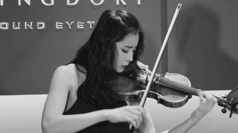 [스타더스트라이브] 리처드 용재오닐 신지아 파사칼리아 | [Stardust] Richard ONeill Zia Hyuns