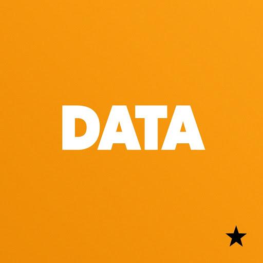 data альбом Crazy For 8Bit