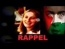 GAZA HOMMAGE à Rachel Corrie Militante pour la Paix Tuée par l'Entité Sioniste