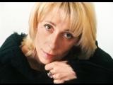 Звёздный полдень с актрисой Юлией Рутберг