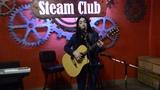 It's Me - Квартирник в Steam Club (16.11.18)