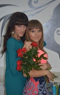 Дарья Шевченко, Бердичев, id98566331