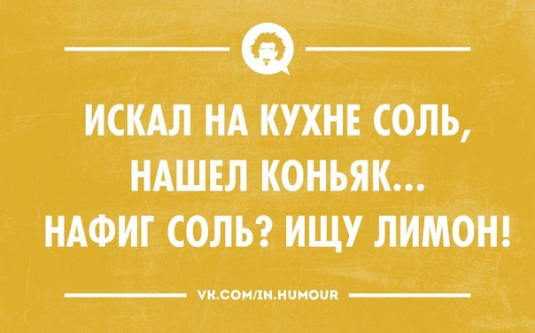 http://cs617131.vk.me/v617131486/97/ryi7OLgM0cQ.jpg