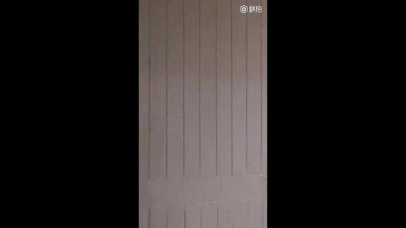 видео от 汪东城东东海地下覺