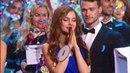Мисс Россия 2018 Объявление победительницы - Miss Russia 2018 Crowning