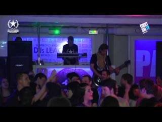 PRODJLEAGUE.COM - DJ ZENKOF & MARTIN LUTER 1SMTV - WEEK1