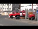 С Днем Пожарной Охраны работа пожарного от первого лица РЫБИНСК