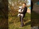 XiaoYing_Video_1524066315802.mp4
