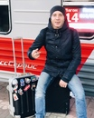 Антон Азаров фото #23