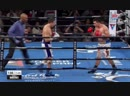 Исраил Мадримов vs Владимир Эрнандес Israil Madrimov vs Vladimir Hernandez 24 11 2018