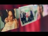 Песня в подарок жениху и невесте на свадьбу от мамы! Марина - Самый лучший день! (07.07.2018)